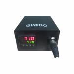 GIMIDO Affordable Enail, Cheap Enail