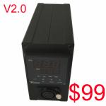 GIMIDO Affordable Enail V2.0, Cheap Enail
