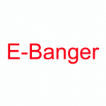 e-Banger