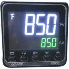 Omron E5CC