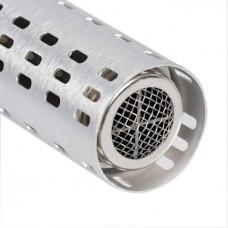 Electric Charcoal Starter, Fire Starter