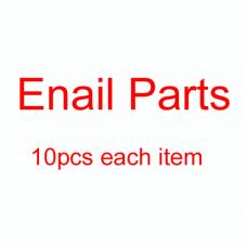 Enail Parts