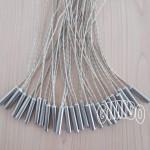 Cartridge Heater 9*60-110V100W  10pcs/lot