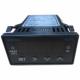 GLTC010-S 1/32 DIN Small PID