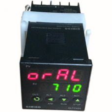 GIMIDO Digital PID, Temperature Controller