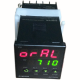 GIMIDO Digital PID, Temperature Controller Built-in SSR