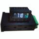 GLTC710-S 1/32 DIN LCD PID