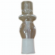 Quartz Domeless Nail 14mm Female