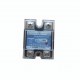 Solid State Relay 10A